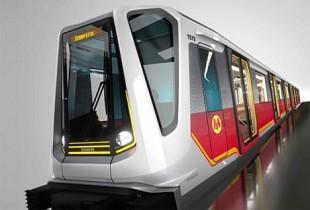 Собянин: В Москве строится 30 новых станций метро