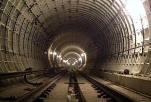 На метро в Красноярске потратят 202 миллиона рублей