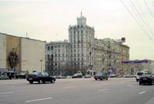 В Министерстве строительства и ЖКХ будет шесть заместителей
