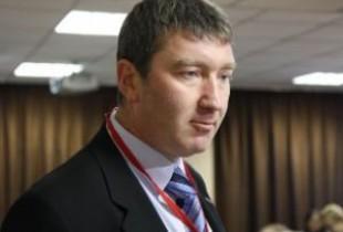 В Ярославской области появился еще один заместитель губернатора
