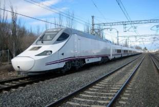 Скоростной экспресс Москва-Киев запустят в 2014 году